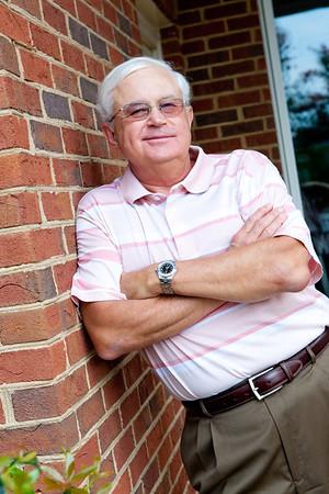 Billy Putnam