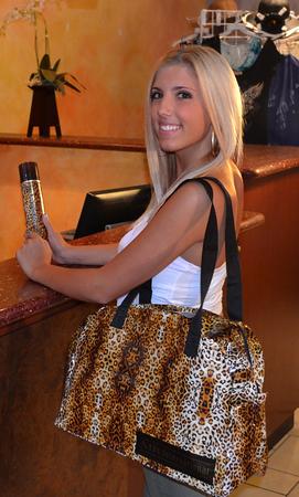 ellie-cheeta