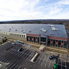 Bass Pro Shops and Costco, together with Arhaus Furniture, will be anchors in a new retail development at the former Boston Mills Country Club off Route 8 and E Hines Hill Rd. in Boston Heights, Ohio.