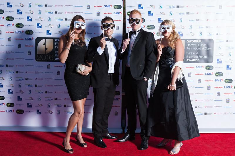 BBF_Awards_2016_28