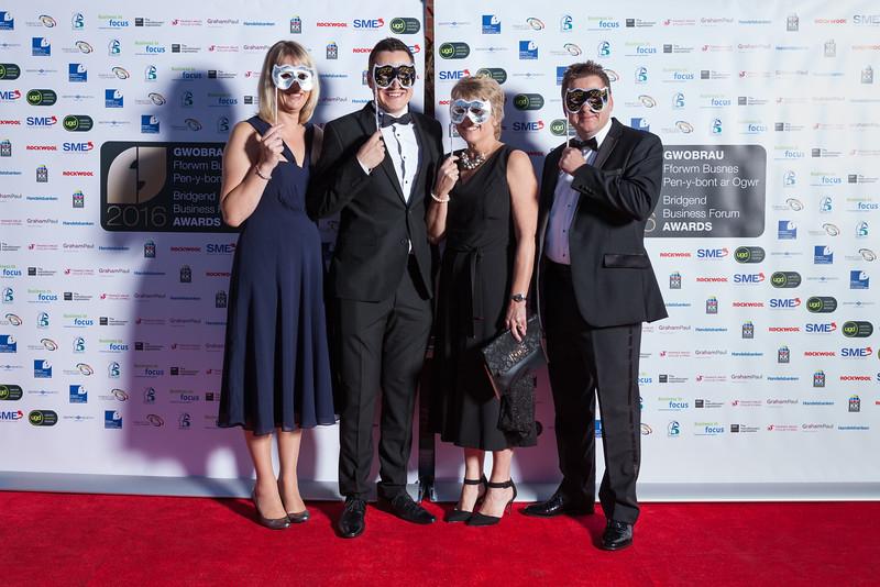 BBF_Awards_2016_41