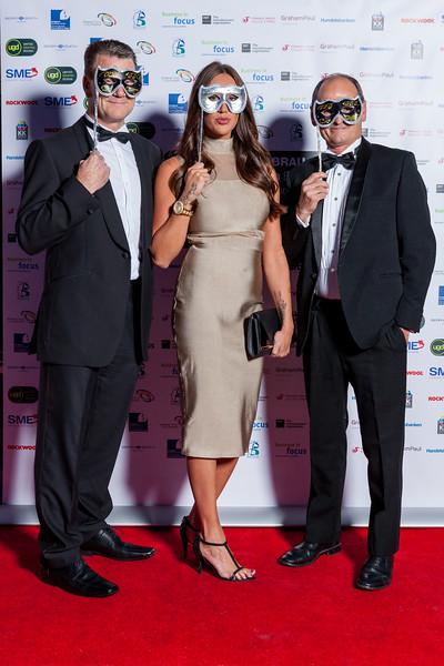 BBF_Awards_2016_73