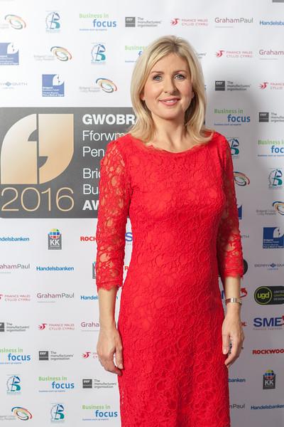 BBF_Awards_2016_254