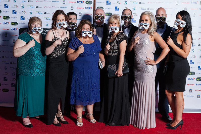 BBF_Awards_2016_61