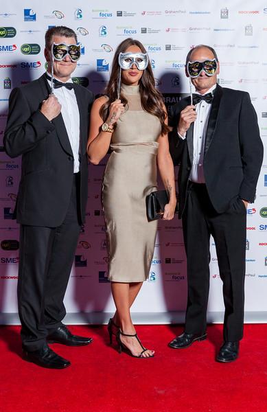 BBF_Awards_2016_74