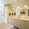 Brion Design and Wardell Builders, Inc