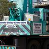 Brisbane Valley Crane Hire-16