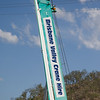 Brisbane Valley Crane Hire-15