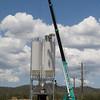 Brisbane Valley Crane Hire-10