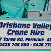 Brisbane Valley Crane Hire-17