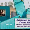 Brisbane Valley Crane Hire-28