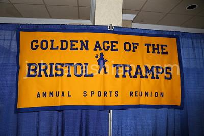 BristolTramps016