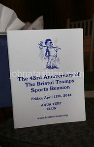 BristolTramps014