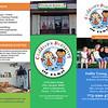 brochure_oustide_elko_rev