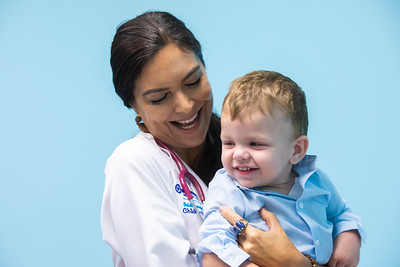Broward Health Dr  Duro-118