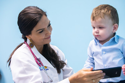 Broward Health Dr  Duro-111