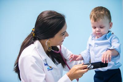 Broward Health Dr  Duro-110