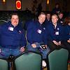 BK Employee Convention-112