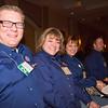 BK Employee Convention-113