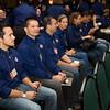 BK Employee Convention-114
