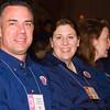 BK Employee Convention-111