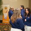 BK Employee Convention-100