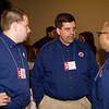 BK Employee Convention-103