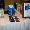 BK Employee Convention-105