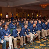 BK Employee Convention Overnight images-104