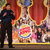 BK Employee Convention Overnight images-106