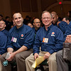 BK Employee Convention Overnight images-101