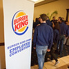 BK Employee Convention Overnight images-117