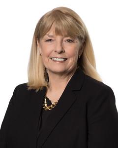 Rebecca Lewis-1