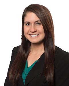 Paige Giancola-2