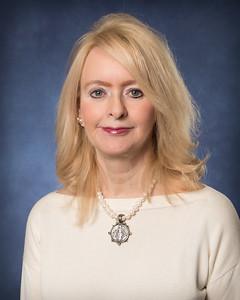 Jeannie Piglowski-1