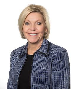 Kim Magaletta-2