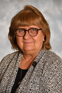 CCARC Board and Staff Portraits - November 23, 2020