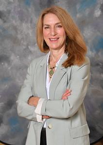 CCARC, Inc. - Linda Iovanna - Chief Executive Officer - August 30, 2021