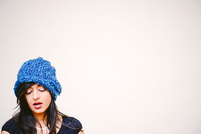 CEW Hat Color-1