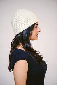 CEW Hat Color-19