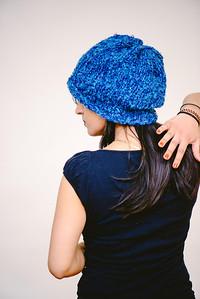 CEW Hat Color-6
