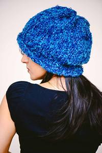 CEW Hat Color-7