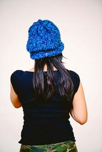 CEW Hat Color-8