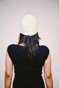 CEW Hat Color-20