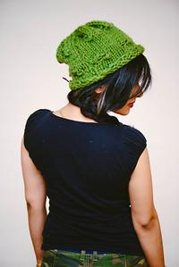 CEW Hat Color-38