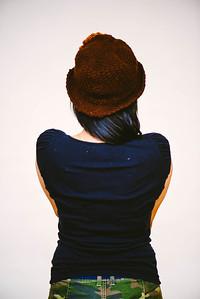 CEW Hat Color-32