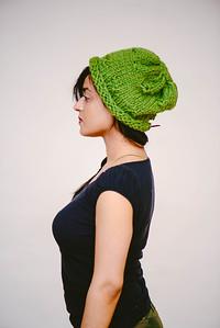 CEW Hat Color-35