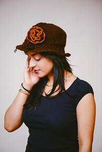 CEW Hat Color-29