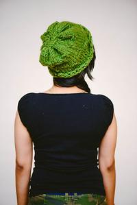 CEW Hat Color-37