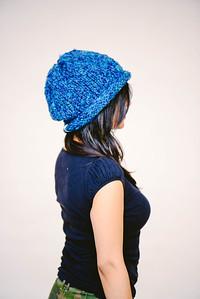 CEW Hat Color-10